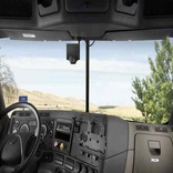 Ryder deploys Lytx DriveCam technology to improve safety of vehicles