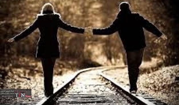 ◄نظرها و خبرها / درباره فاصله ریلهای قطار