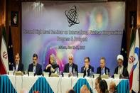 عراقچی :روابط خوبی در تمام سطوح با اروپا داریم