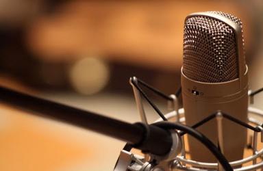 رادیو تین- برنامه پنجاهوهفتم: گزیده اخبار سهشنبه ۹۹/۰4/03