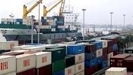 مقاله/شبیهسازی و پیشبینی صادرات غیرنفتی ایران تا افق 1404