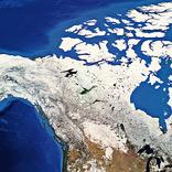 ICS conveys concern over proposed Canadian legislation