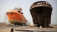 Domestic company inks $33m deal with PMO to build 5 vessels
