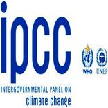 برگزاری نشست آموزشی تغییر اقلیم  توسط (IPCC)  با حضور آخوندی