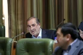 تکذیب انتخاب سرپرست برای شهرداری تهران