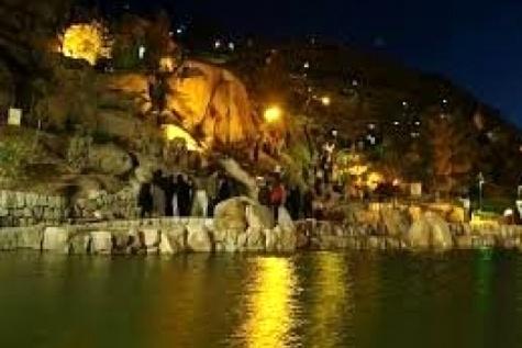 مشکل آب و زمین مانع توسعه تاسیسات گردشگری در مشهد