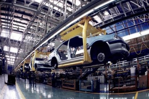 جزئیات آزادسازی قیمت خودروها