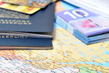 ارزشمندترین پاسپورتهای جهان