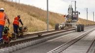 راه آهن اردبیل؛ مطالبهای عمومی که محقق میشود