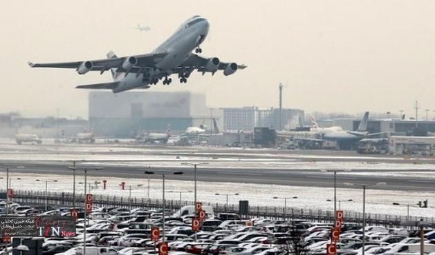 More European Airports Reducing Carbon Footprint