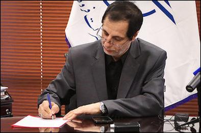 پیام تبریک مهآبادی به روسای کمیسیونهای آموزش و صنایع و معادن مجلس