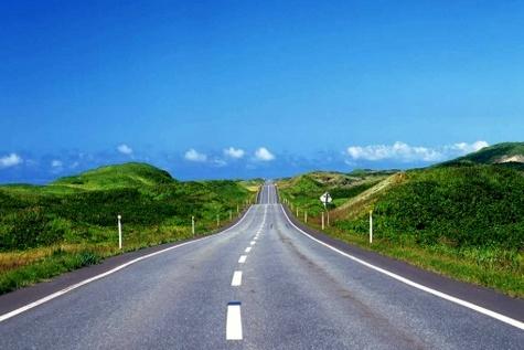 آغاز احداث۲۷.۵ کیلومتر راه روستایی در مراغه