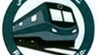 معرفی شرکت راه آهن کشش
