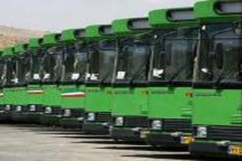اجازه دهید از خروج اتوبوس های فاقد معاینه فنی از ترمینال جلوگیری کنیم