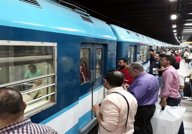 درخواست شرکتهای ریلی مسافری: تخصیص ارز دولتی و افزایش 25 درصدی نرخ بلیت