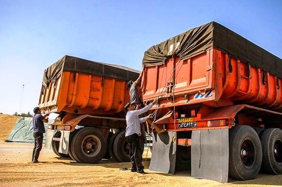 رکوردشکنی تورم حملونقل در ماه نخست پاییز