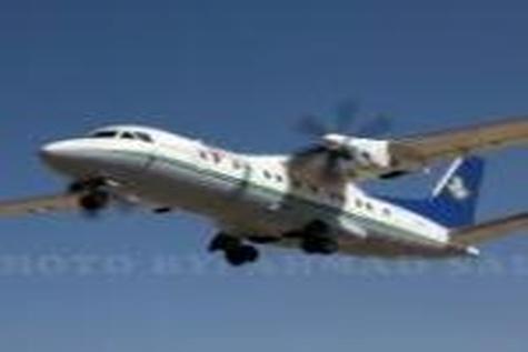افزایش ۱۱درصدی تعداد پرواز در فرودگاه ارومیه
