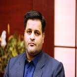 افزایش پروازهای مسیر کیش- یزد