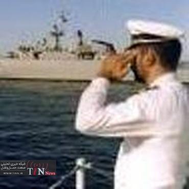 آموزش دریانوردان برای مقابله با دزدان دریایی