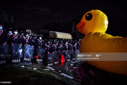 gettyimages-1229853962-2048x2048