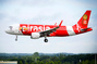 AirAsia Launches New Service to Brunei Darussalam