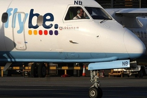 UK welcomes new domestic and international air routes