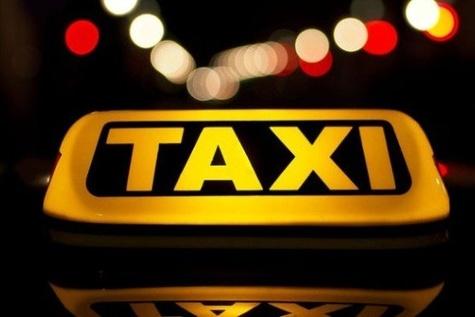 ◄ جایگزینی مینیبوسهای فرسوده با تاکسیهای نو