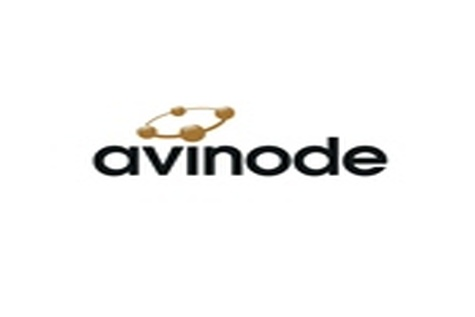 Avinode poised for further growth