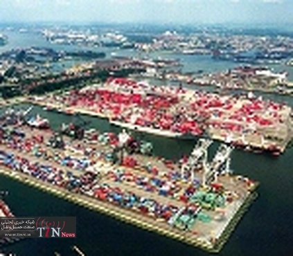 Bintulu Port projects to also benefit Sabah