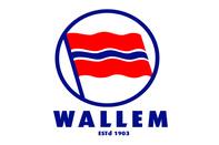 First Japanese-Flagged Ship Joins Wallem Fleet