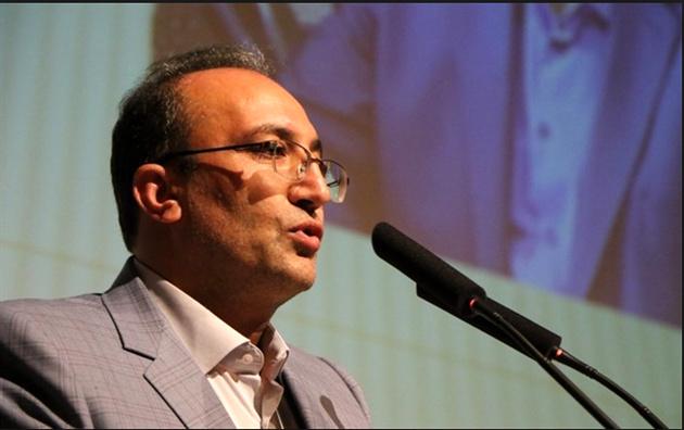 خدماتدهی 220 دستگاه اتوبوس از آذربایجانغربی به زائران اربعین حسینی