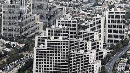 بررسی اجاره اجباری خانههای خالی در مجلس