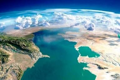 پاسخ به 7 سوال درباره ابهامات کنوانسیون دریای خزر توسط وزارت خارجه