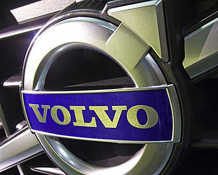 حذف موتورهای دیزل از محصولات ولوو