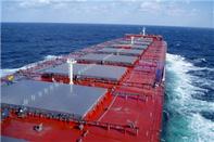 تعیین تکلیف 60 شناور در بازار هفته گذشته صنعت کشتیرانی