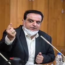 شهرداری قزوین  با انبوه بدهی مواجه است