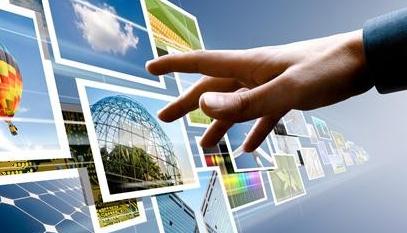 آموزش و امنیت؛ لازمه استفاده از فضای مجازی