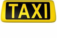 کرایه تاکسی در ایستگاه بلاتکلیفی