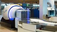 فناوری جدید کنترل چمدان مسافران/ فیلم