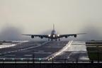 لغو یکباره بلیط برخی مسافران بوشهر پیش از پرواز!