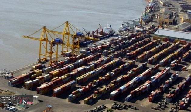 R۷ billion for new ports in South Africa