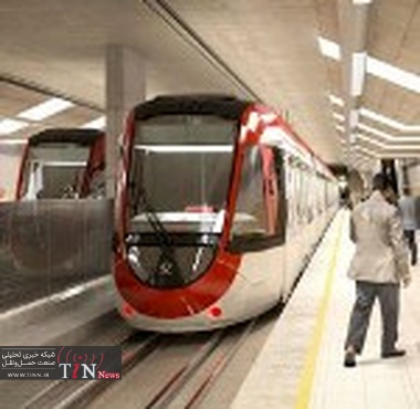 Ottawa urban rail gets federal funding