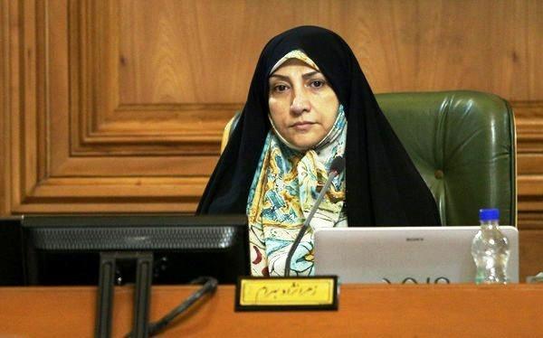 ابهام حملونقلی در بودجه امسال شهرداری تهران