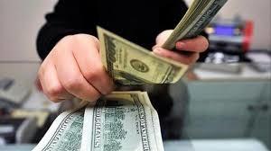 قیمت دلار تا نزدیک 14 هزار تومان بالا میرود؟