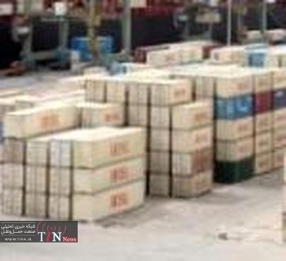 تجارت ایران با جهان از ۸۰ میلیارد دلار گذشت