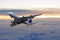 بحث انتزاع هوانوردی از حملونقل نشاندهنده عدم شناخت این حوزه است