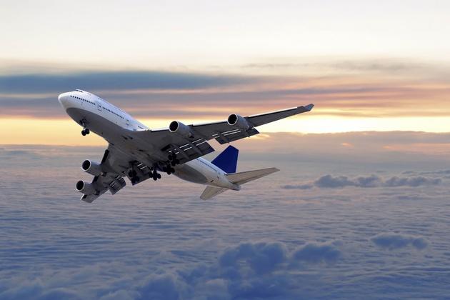 چه آیندهای در انتظار صنعت هوانوردی ایران خواهد بود؟