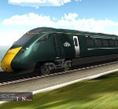 First Great Western and Eversholt sign Hitachi AT۳۰۰ train contract