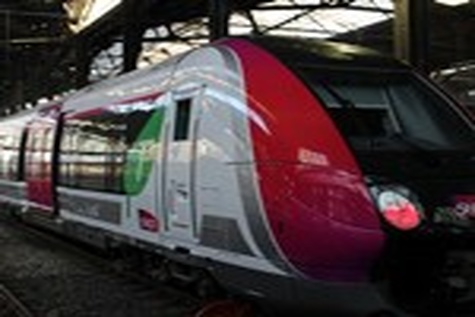 Bombardier wins $۲۲۸m Delhi Metro order for ۱۶۲ Movia rail cars