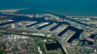 Dunkerque-Port receives PERS certification